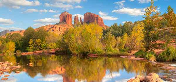 Best Day Trips: Sedona, AZ