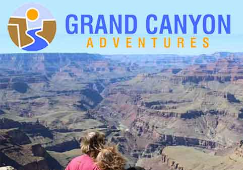 Best Grand Canyon Day Tour: Book Your Private South Rim Tour